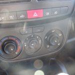 Autocarro Fiat Doblo 3° serie MJT Cargo