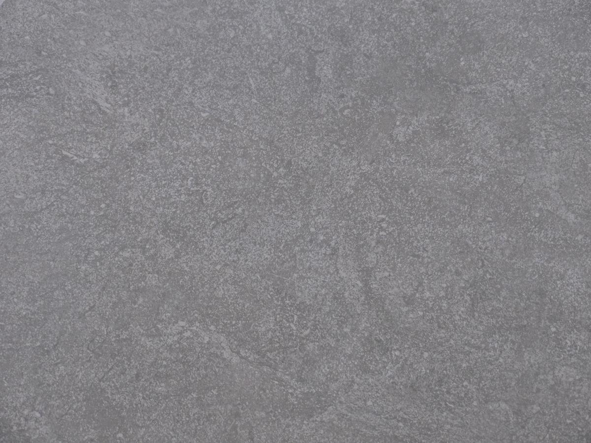 Piastrelle in gress porcellanato