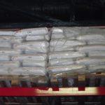 Cloruro di sodio da kg.25