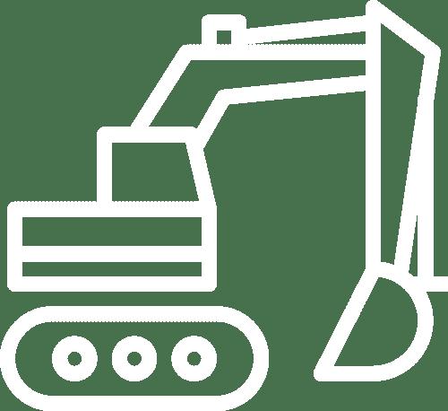 Macchine operatrici usate provenienti da fallimenti e aste giudiziarie Mantova