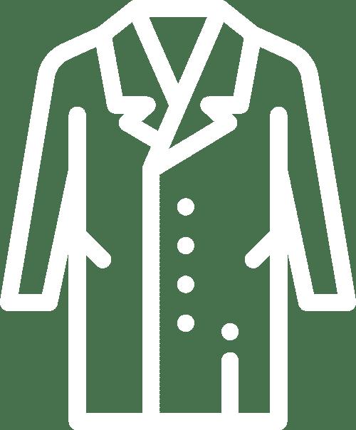 Macchine tessili usate provenienti da fallimenti e aste giudiziarie a Mantova
